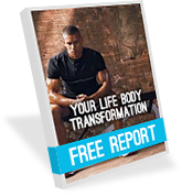 in Walnut Creek Free Report - Combat Fitness